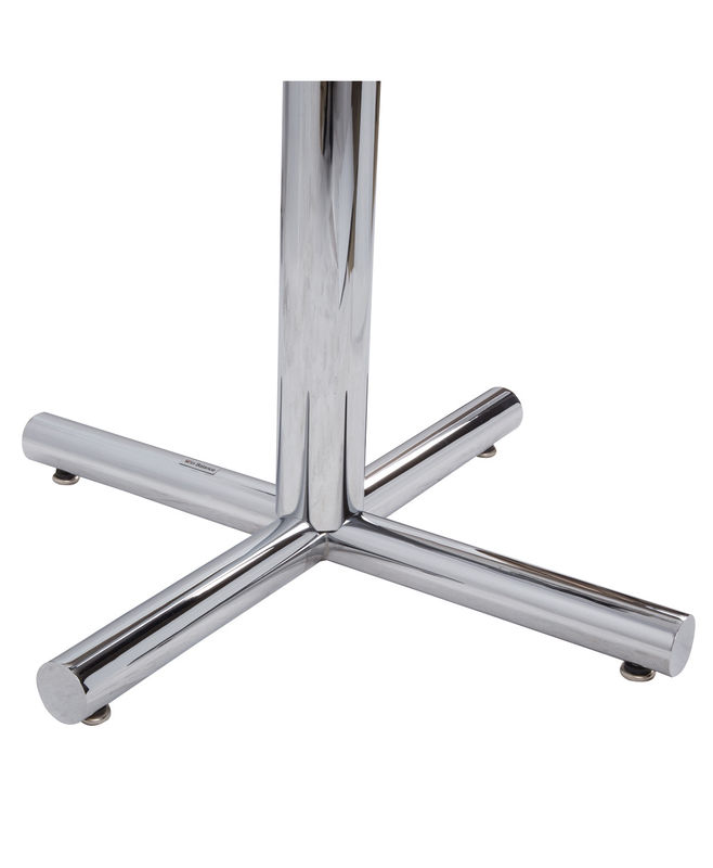 Professional Stainless Steel Table Legs